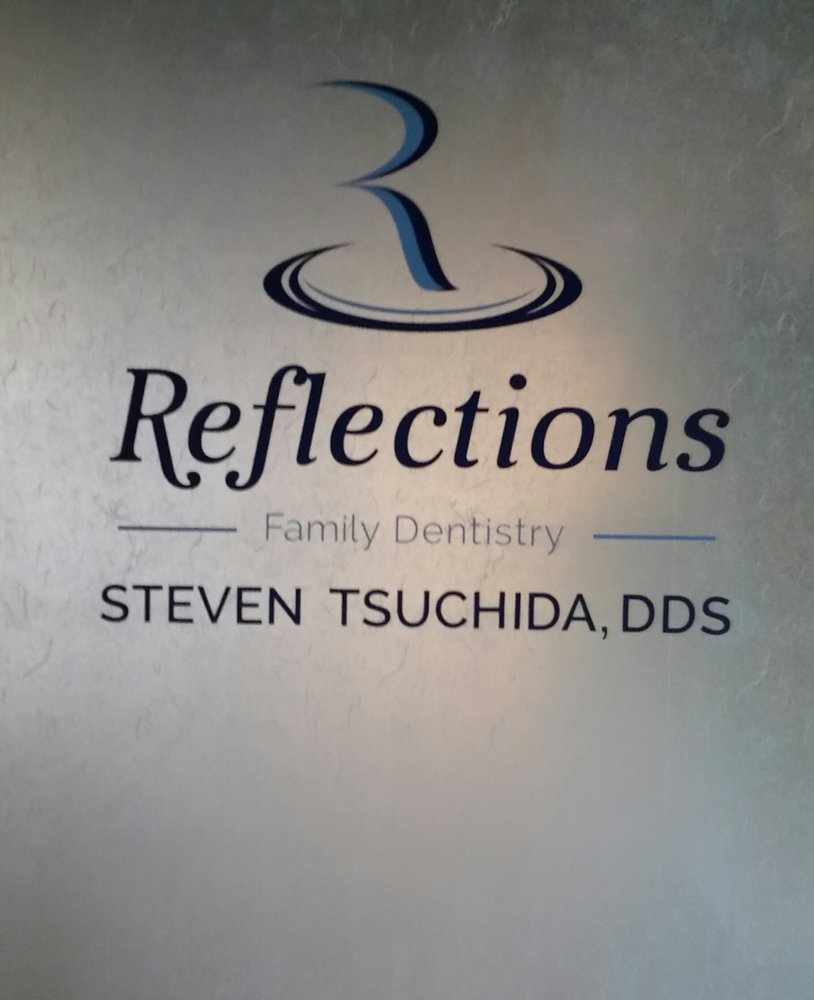 Reflections Family Dentistry