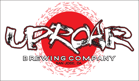 Uproar Brewing Company Claimed
