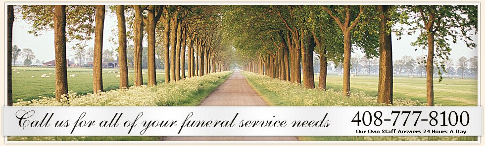 Beddingfield Funeral Service