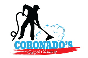 Coronado's Carpet Cleaning
