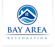 Bay Area Restoration Carpet Cleaning