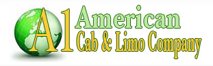 A1 American Cab & Limo