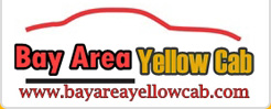 Yellow Cab Bay Area Taxi Service