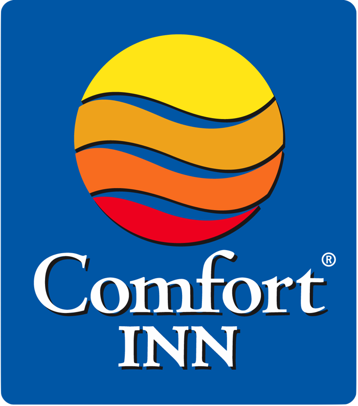 Comfort Inn - Morgan Hill