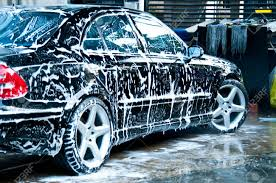New Bay Car Wash